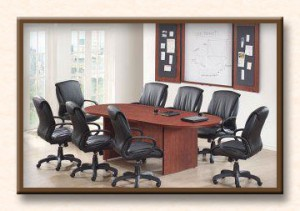 Furniture Minneapolis Office Furniture Office