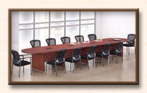 Conference-table-Twin-Cities