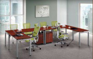 New U0026 Used! Large U0026 Small! Installs U0026 Moves! We Are Your Single Source For  All Of Your Office Furniture Needs!