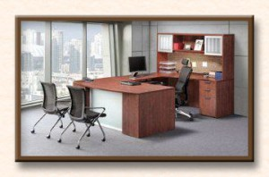 Private-Office-Furniture-Twin-Cities
