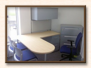 Refurbished-Cubicles-Twin-Cities