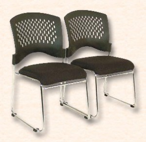 Stackable-Linkable-Guest-Seating-Mpls-MN