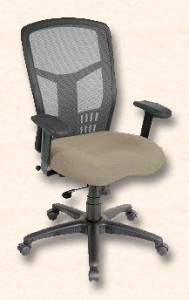 Task-Chair-Mpls-St-Paul-MN